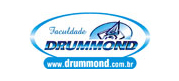 Faculdade Drumond